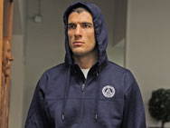 gracie-jiu-jitsu-jacket