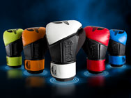 hayabusa-tokushu-boxing-gloves-available