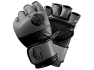 hayabusa-tokushu-regenesis-mma-glove