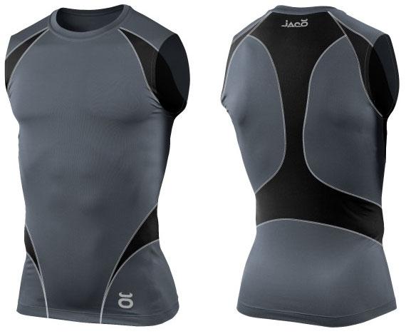 jaco-pro-guard-sleeveless-compression-shirt