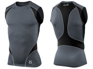 jaco-pro-guard-sleeveless-compression-top