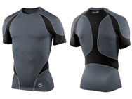 jaco-proguard-compression-shirt