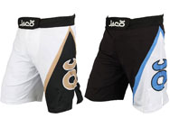 jaco-tenacity-resurgence-fight-shorts-new-colors