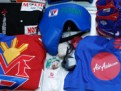 manny-pacquiao-fight-gear