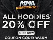 mma-warehouse-hoodie-sale