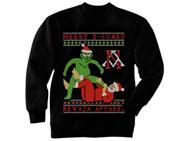 newaza-merry-x-guard-sweater