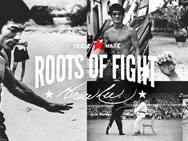 roots-of-fight-bruce-lee-under-armour-short-film