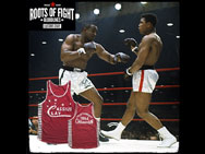roots-of-fight-cassius-clay-1964-tank
