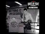 roots-of-fight-glendale-fighting-club-tee