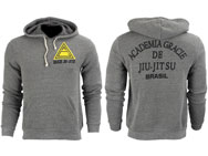 roots-of-fight-gracie-classic-hoodie