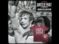 roots-of-fight-ray-mancini-tee
