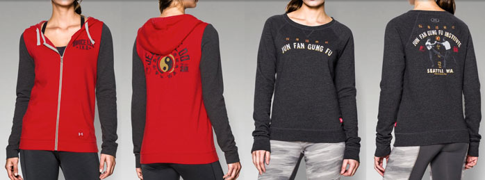 Under Armour for Kids, Women, and Men: Shoes, Clothing, and Accessories as low as $11.99