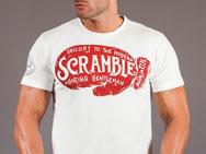 scramble-pugilist-shirt