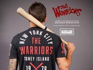 scramble-warriors-shirt-preview