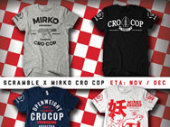 scramble-x-mirko-cro-cop-teaser