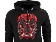 tatami-cross-belt-hoodie