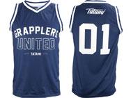 tatami-grapplers-jersey-shirt