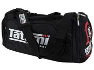 tatami-meiyo-bjj-gear-bag