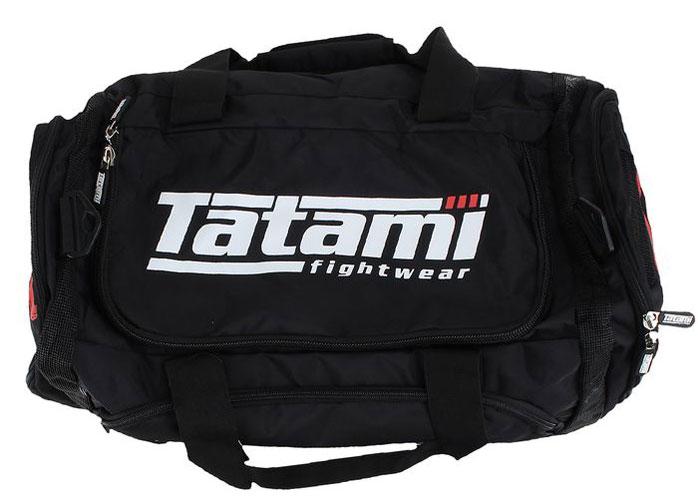 Tatami Meiyo Gear Bag Image 4