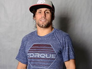 torque-urijah-faber-signature-collection