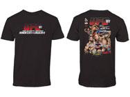 ufc-181-dc-comics-shirt