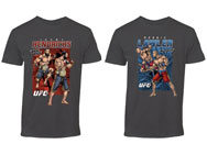 ufc-181-fighter-shirts