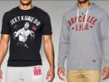 under-armour-bruce-lee-roots-of-fight-collection