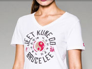 under-armour-bruce-lee-roots-of-fight-womens-clothing