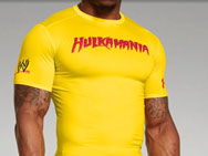 under-armour-wwe-shirts