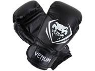 venum-contender-boxing-glove