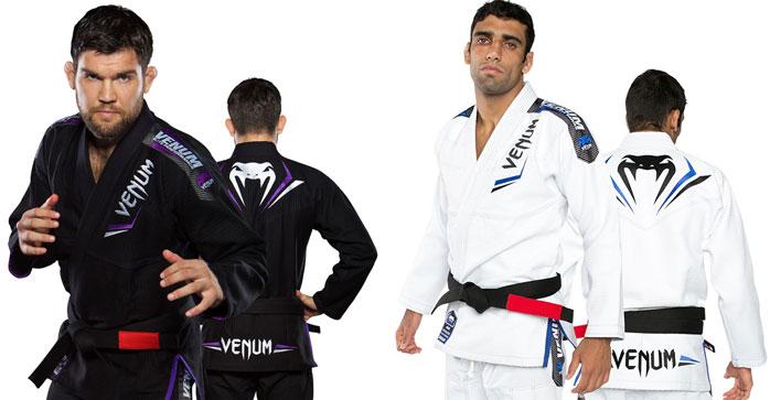 Brazilian Jiu Jitsu Gi Sale