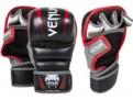 venum-elite-mma-glove