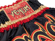 venum-muay-thai-shorts