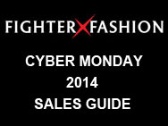 CYBER-MONDAY-2014-MMA-CLOTHING