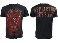 affliction-frankie-edgar-ufc-fight-night-walkout-shirt