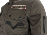 affliction-invisible-line-army-jacket