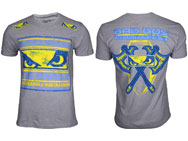 alexander-gustafsson-ufc-on-fox-sweden-grey-walkout-shirt