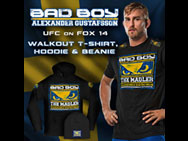 bad-boy-alexander-gustafsson-ufc-on-fox-sweden-gear
