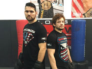 bad-boy-chris-weidman-ufc-184-clothing-preview
