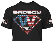 bad-boy-chris-weidman-ufc-184-shirt