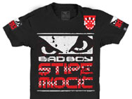 bad-boy-stipe-miocic-ufc-on-fox-13-shirt