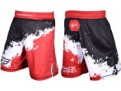 cage-fighter-splatter-shorts