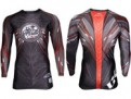 contract-killer-hybird-performance-rash-guard