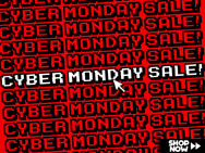 cyber-monday-2014-mma-gear-sales