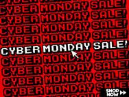 cyber-monday-2014-mma-gear-sales