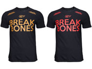 daniel-cormier-break-bones-tees