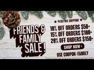 friends-and-family-sale-mma-warehouse