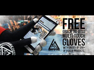 gracie-jiu-jitsu-free-gloves-offer