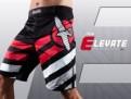 hayabusa-elevate-fight-shorts