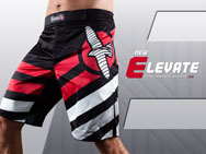 hayabusa-elevate-fight-shorts